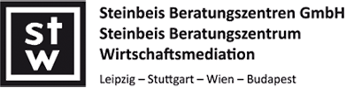 Logo Steinbeis-Mediation