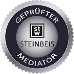 Steinbeis-Mediator