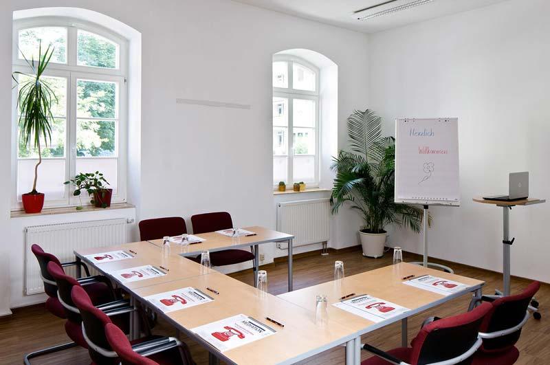 mediationausbildung_leipzig
