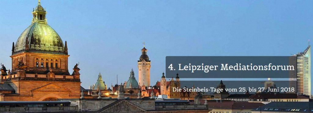 4.Leipziger_Mediationsforum