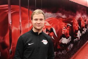 Tobias Nubbemeyer