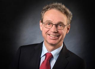 Ludgar Dabrock: Systemischer Business Coach, Wirtschaftsmediator, Change Manager