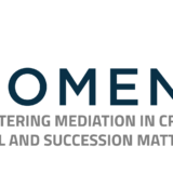 FOMENTO Logo